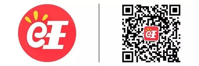 49b83801-65e6-438a-a511-4f1773904b81.webp